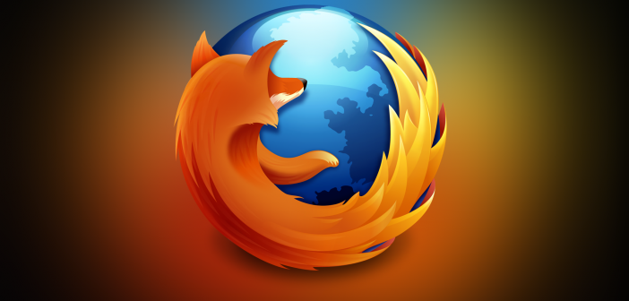 Firefox is to replace Google with Yahoo as its default search engine