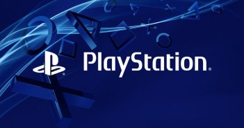 Playstation hacked!