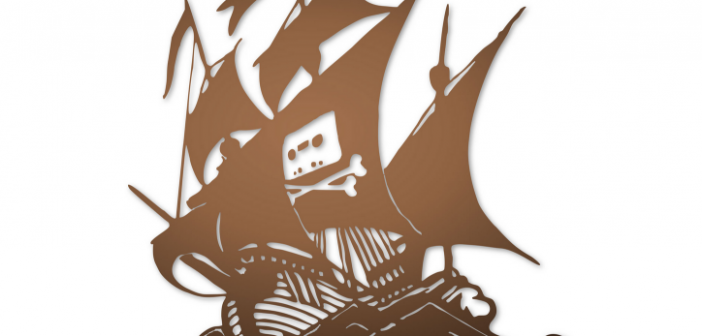 Four alternatives to The Pirate Bay