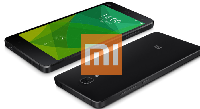 Rent To Own Smartphones >> Xiaomi is world's most valuable start-up