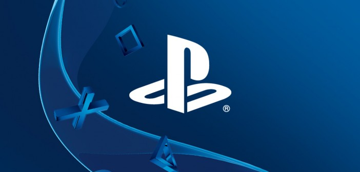 PlayStation back online after 3-day outage