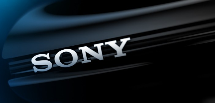 Sony fights back