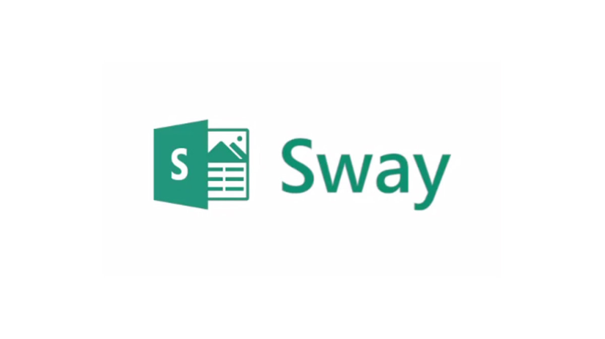 Rent To Own Smartphones >> Microsoft Introduces Microsoft Sway to the Mix