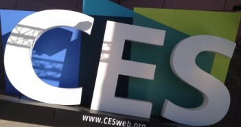 Smart gadgets take centre stage at CES 2015