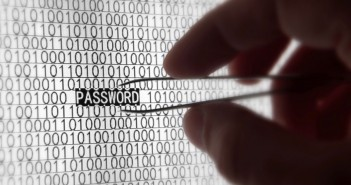 cyber crime in Thailand on the rise