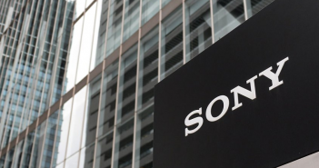FBI release more info on the Sony hack
