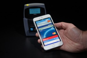 Will electronic payments ever pay off in Thailand?