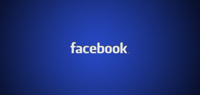 Facebook privacy hoax goes viral