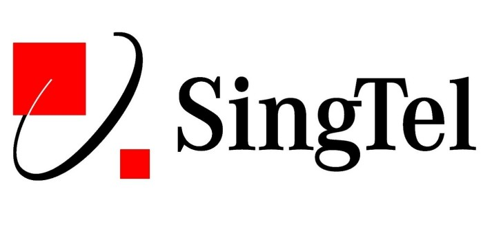 SingTel to launch new video streaming service in Thailand