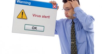 How to remove Browser Shop virus