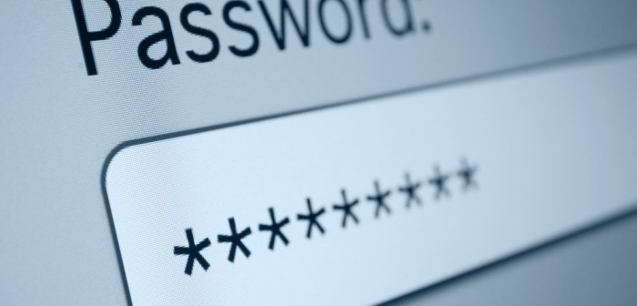 10 million stolen passwords