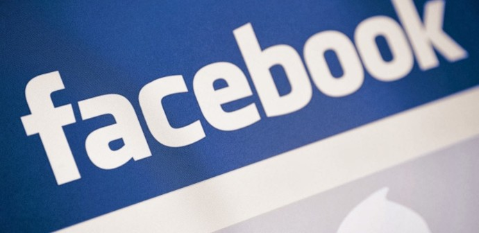 Warning over new Facebook malware