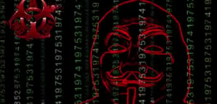 Hackers Anonymous continue #OpISIS