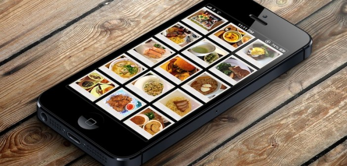 10 best recipe apps for ios and android forumfinder Image collections