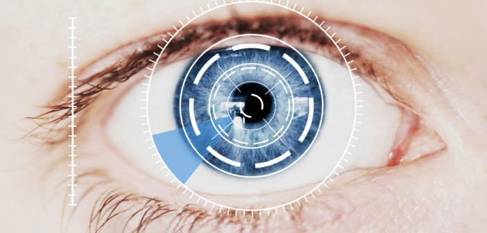 Google can tell if you will have a heart attack just by scanning your eye