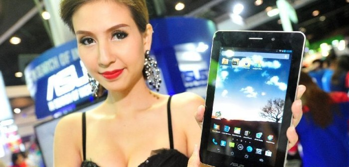 What to expect at Thailand Mobile Expo 2015