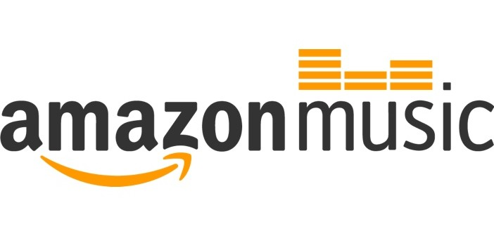 Amazon adds personalised music streaming for iOS users