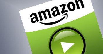 Amazon Prime Instant Video Android App