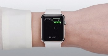 Apple Watch Guided Tour