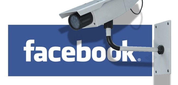 Facebook Tracking