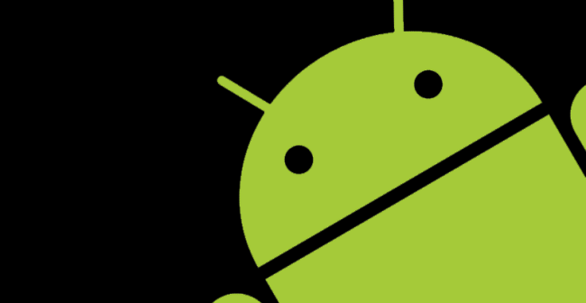 Android logo, Google Play