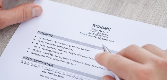 write better resumes with jobscan