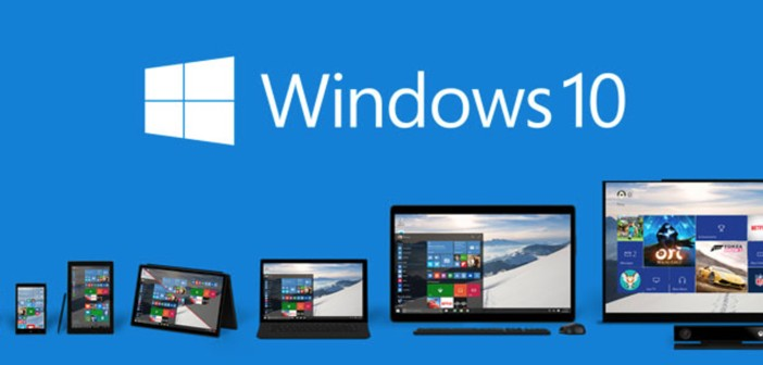 Image result for windows in different devices