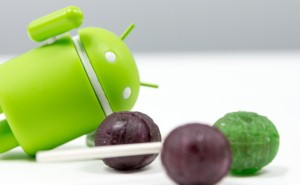 Android Security Rewards - Main Pic