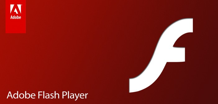 Adobe Flash Featured Image