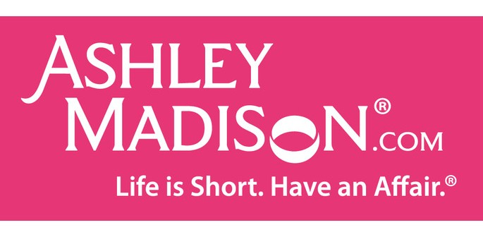 lawsuits against ashley madison over hack face tough road