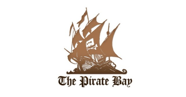 The Pirate Bay now lets you stream movies