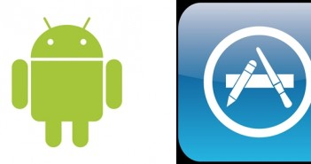 Apple apps on Android