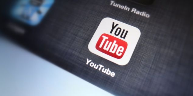'Incognito Mode' Is Coming To YouTube App, APK Teardown Reveals