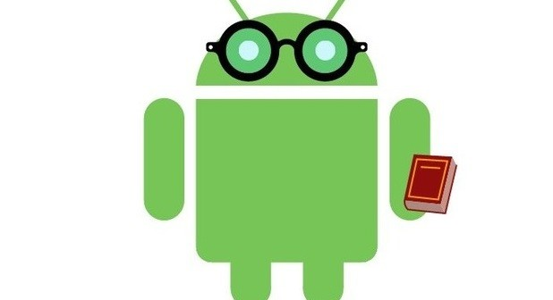 Best free eBook readers for Android