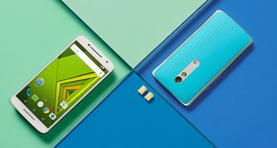 Best Android phones under 15,000 baht