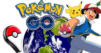 How to download Pokemon Go