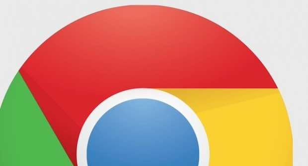 Google Chrome to block third-party software injections to prevent crashing