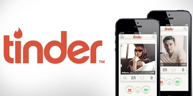 Tinder App Lacks Encryption, Consumer's Privateness at Danger: Checkmarx