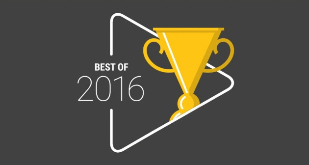 Best Android Apps 2016 Thailand