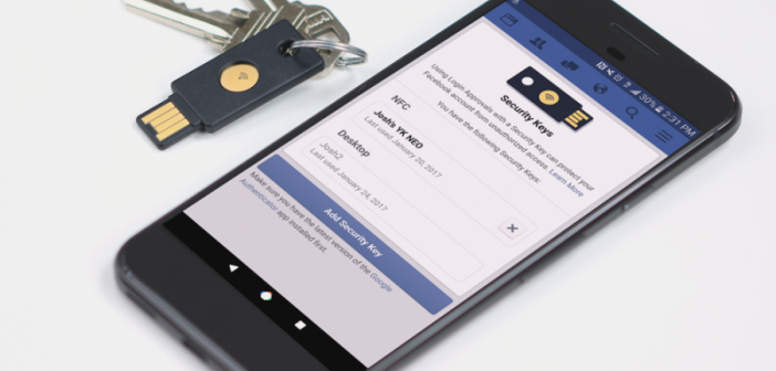 """Here is how to make your Facebook account """"hack proof"""""""
