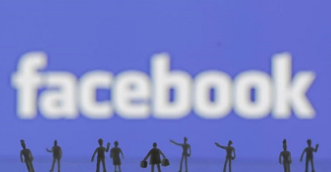 Facebook suspends 200 apps over data misuse investigation - Thai