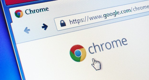 Google's Chrome to Flag All HTTP Pages as 'Not Secure'