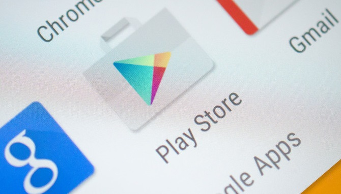 Google reveals it is trying to rid the Play Store of ...
