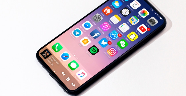 Iphone 8 Might Not Be Released Until 2018 Claims New Report