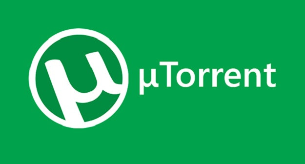 UTorrent file-swappers urged to upgrade after PC hijack flaws fixed