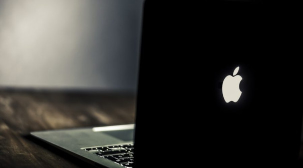 Mac users warned about dangerous new malware hidden in fake