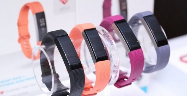 Fitbit Alta HR review - How fit can you get?