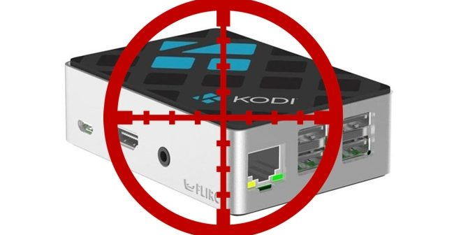 New study from UK claims your Kodi box could kill you