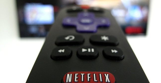 Netflix, Inc. (NFLX) Raises Q2 Guidance As Subscriber Numbers Beat Street Estimates