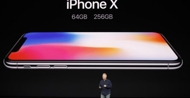 iphone 8 thailand price